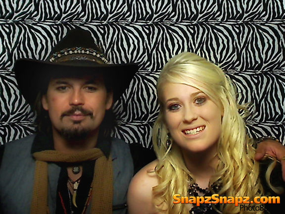 east texas photo booth